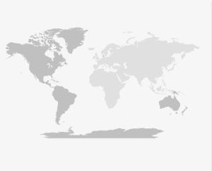 mappa-agenti