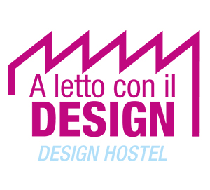 design_hostel_graffio